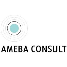 Sponsor Ameba Consult