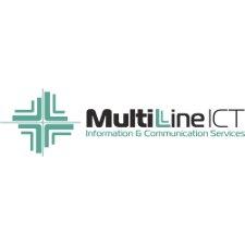 MultiLine ICT