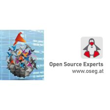 Partner OSEG – Open Source Expert Group der WKO