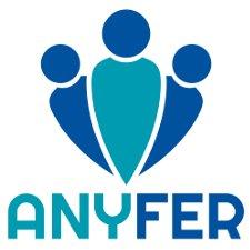TBD ANYFER GmbH