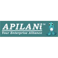 TBD APILANi GmbH
