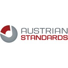 Testimonial Austrian Standards