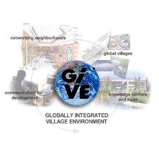 TBD Give Foschungsgesellschaft – Labor für Globale Dörfer