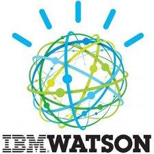 Testimonial IBM Watson IoT