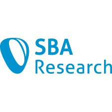 Testimonial SBA Research